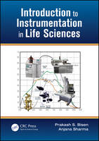 Introduction to Instrumentation in...