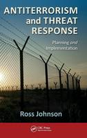 Antiterrorism and Threat Response:...