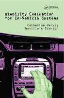 Usability Evaluation for In-Vehicle...
