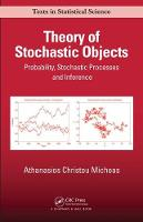 Theory of Stochastic Objects:...