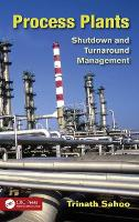 Process Plants: Shutdown and...