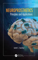 Neuroprosthetics: Principles and...