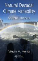 Natural Decadal Climate Variability:...