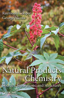 Natural Products Chemistry: Sources,...