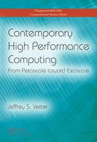 Contemporary High Performance...