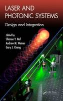 Laser and Photonic Systems: Design ...