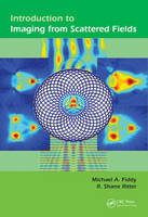 Introduction to Imaging from ...
