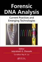 Forensic DNA Analysis: Current...