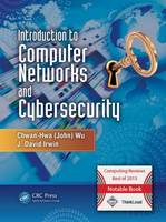 Introduction to Computer Networks and...