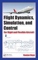 Flight Dynamics, Simulation, and...