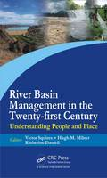 River Basin Management in the...