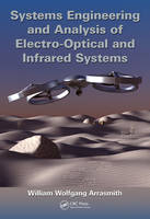 Systems Engineering and Analysis of...
