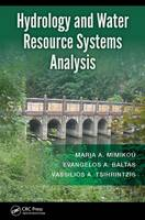 Hydrology and Water Resource Systems...