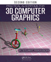 Practical Algorithms for 3D Computer...
