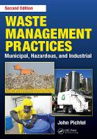 Waste Management Practices: ...