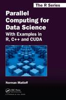 Parallel Computing for Data Science:...