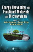 Energy Harvesting with Functional...
