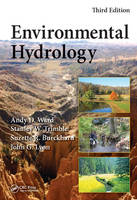 Environmental Hydrology, Third Edition