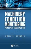 Machinery Condition Monitoring:...