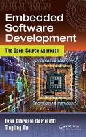 Embedded Software Development: The...