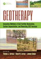 Geotherapy: Innovative Methods of ...