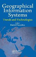 Geographical Information Systems:...