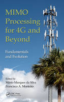 MIMO Processing for 4G and Beyond:...
