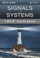 Signals and Systems: A MATLAB(R)...
