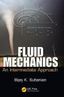 Fluid Mechanics: An Intermediate...