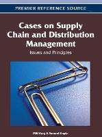 Cases on Supply Chain and ...