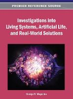 Investigations into Living Systems,...