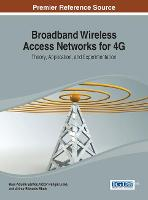 Broadband Wireless Access Networks ...
