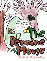 The  Pennine Mouse