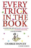 Every Trick in the Book: Master the...