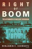 Right of Boom: The Aftermath of...