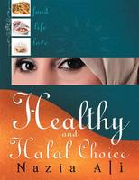 Healthy and Halal Choice