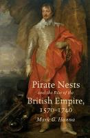Pirate Nests and the Rise of the...