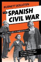 The Spanish Civil War: Revolution and...