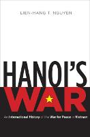 Hanoi's War: An International History...