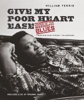 Give My Poor Heart Ease: Voices of ...