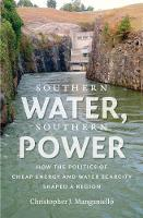 Southern Water, Southern Power: How...