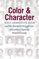 Color and Character: West Charlotte...
