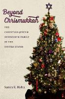 Beyond Chrismukkah: The...