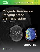 Magnetic Resonance Imaging of the...