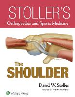 Stoller's Orthopaedics and Sports...