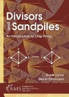 Divisors and Sandpiles: An...