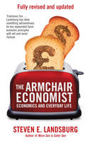 The Armchair Economist: Economics &...