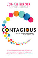 Contagious: How to Build Word of ...