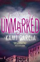 Unmarked