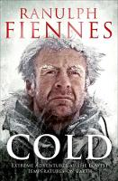 Cold: Extreme Adventures at the ...
